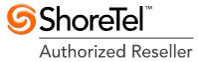 ShoreTel Authorized Reseller or Dealer KTS Network Solutions of Los Angeles and Orange County California