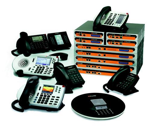 Business Telephone Systems | Toshiba | ShoreTel | Nortel